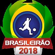 Brasileirão Pro 2018 - Série A e B