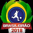 Brasileirão Pro 2018 - Série A e B apk
