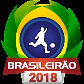 Download Brasileirão Pro 2018 Free
