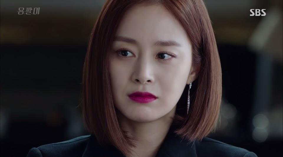 kim tae hee 2