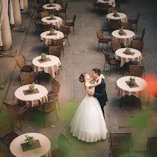 Wedding photographer Anatoliy Roschina (tosik84). Photo of 15.12.2016