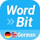 WordBit German (for English speakers) Download on Windows