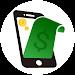 Golden Money icon
