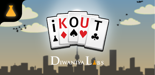 Ikout online dating