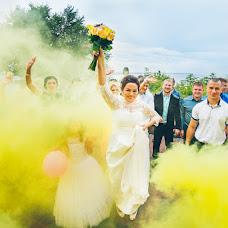 Wedding photographer Ilbar Rakhmankulov (ilbar). Photo of 03.03.2016