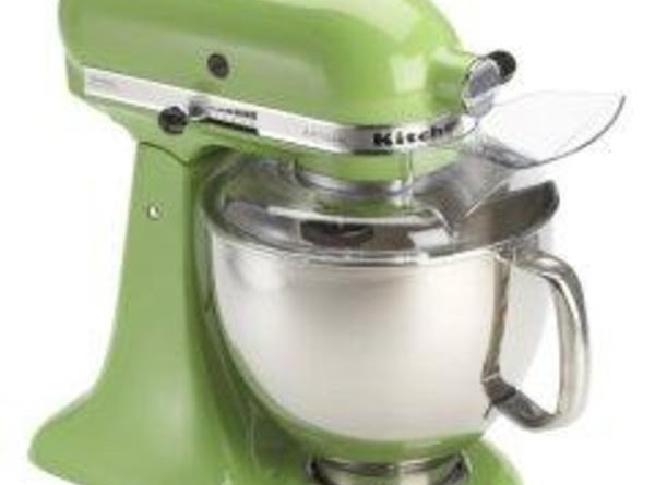 PREPARE CARAMEL FROSTING. IN A LARGE SAUCEPAN MELT THE BUTTER AND ADD THE BROWN...