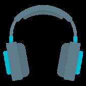 Jair Music Player Beta