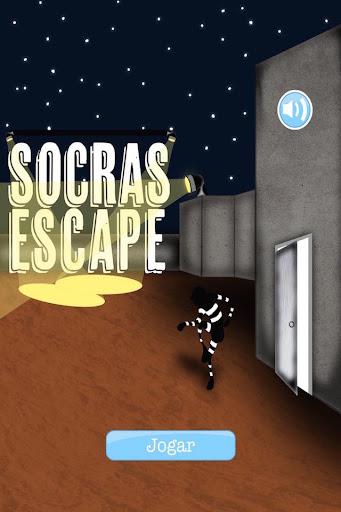 Socras Escape FREE