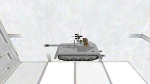 HT2689280 122mmgun-V12