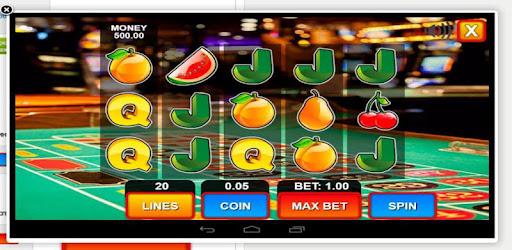 грати ігровий автомат безкоштовно карнавал