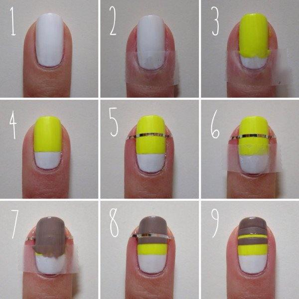 Q Riouser Q Riouser Nail Art: Android Apps On Google Play