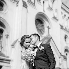 Wedding photographer Oleg Pivovarov (olegpivovarov). Photo of 17.05.2015