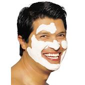 ছেলেদের ত্বকের যত্ন-Man Skin