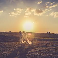 Wedding photographer Samuel barbosa - sb studio (samuelbarbosa). Photo of 14.09.2016