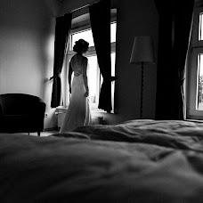 Hochzeitsfotograf Torben Röhricht (trwedding). Foto vom 09.03.2017
