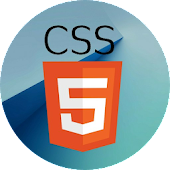 Learn CSS (ADVANCE)