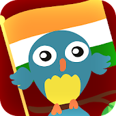 Learn Hindi Offline Free Android APK Download Free By New Life Group