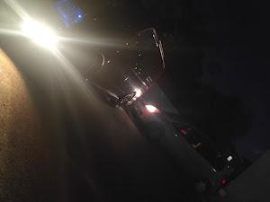ステップワゴン RF3のカスタム事例画像 こっとさんの2020年11月07日11:55の投稿