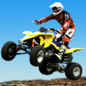 ATV Madness for PC and MAC