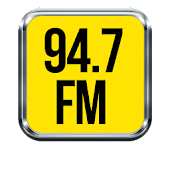 94.7 Radio Station FM free radio player