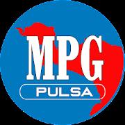 MPG Pulsa