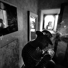 Свадебный фотограф Эмин Кулиев (Emin). Фотография от 18.11.2015