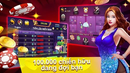 Casino Club – Danh Bai Online 5
