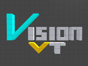 Vision by VecTrec
