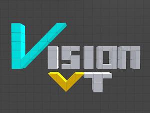 Vision by VecTrec