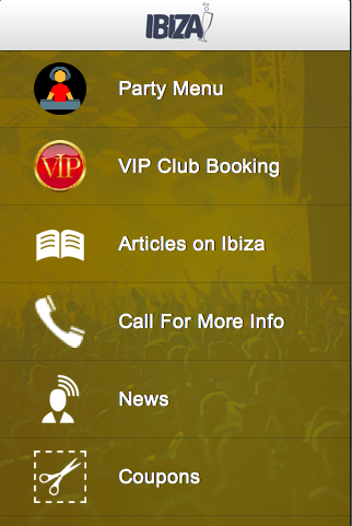 Essential Ibiza Party Guide