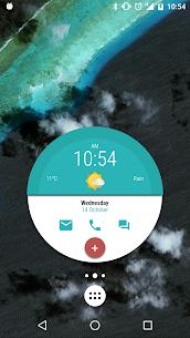 KWGT Kustom Widget Maker Pro Apk 3