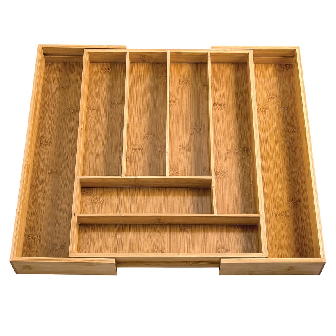 modern apartment decor kitchen, utensil organizer