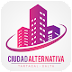 Download Ciudad Alternativa For PC Windows and Mac