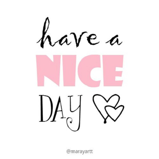 Daily Blessings Monday To Sunday Apps Bei Google Play