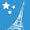 Rendez-Vous Cafe Bistro icon