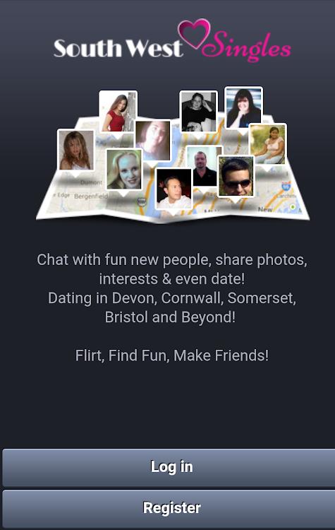 Bristol Dating Chat online gratis dating webbplatser i Europa