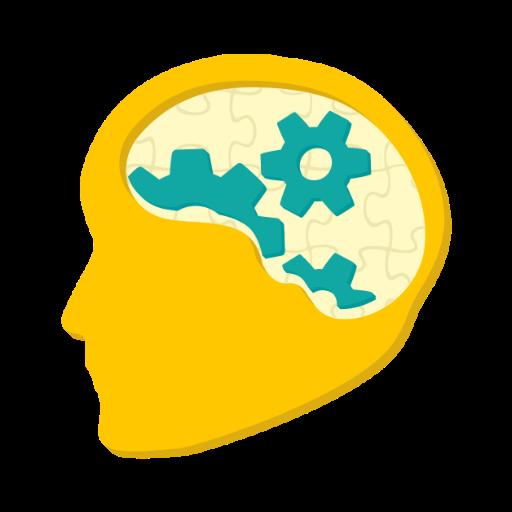 脳ゲーム2 解謎 App LOGO-硬是要APP