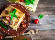 Lasagne is one of the classic dishes South Africans most wanted to learn to make in 2019, says Google.
