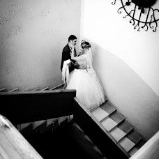Wedding photographer Vadim Gricenko (gritsenko). Photo of 21.09.2014