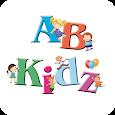 AbKidz - KidKonnect™