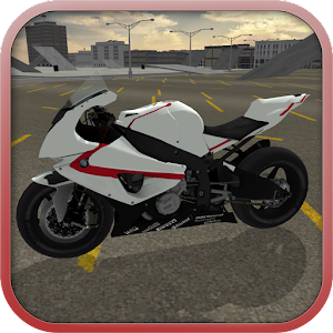 Fast Motorcycle Driver 2016 for PC and MAC