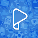 Pahamify - Belajar Online icon