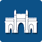 Mumbai Travel Guide icon
