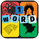 Download GOT 4 Pics 1 Word For PC Windows and Mac