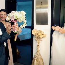 Wedding photographer Adrian Rusu (AdrianRusu). Photo of 15.02.2017