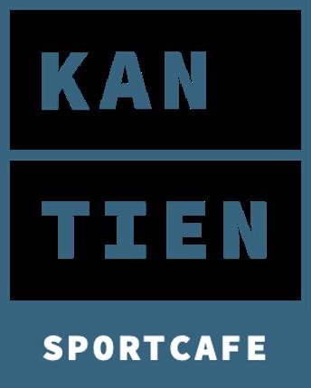 Kan Tien