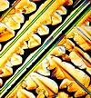 Photo: Paracetamol crystals - photo miltoncontact.com