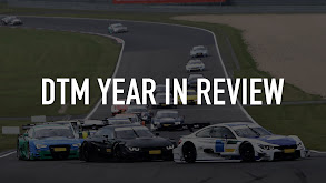 DTM Year in Review thumbnail