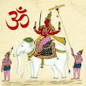 Shakra, Lord of Hundred Powers icon