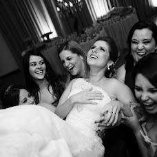 Wedding photographer Flávio Souza Cruz (souzacruz). Photo of 29.10.2015